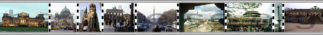 berlinreise.org logo