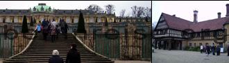 Potsdam Themebild